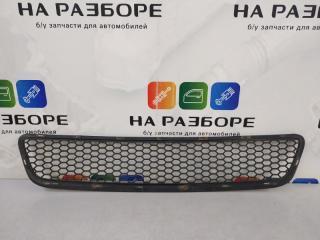 Решетка радиатора FIAT ALBEA БУ