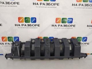 Усилитель бампера задний Peugeot 3008 БУ