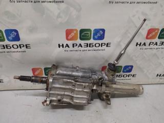 МКПП Газ 31029 БУ
