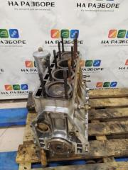 Двигатель Газ 31029 БУ