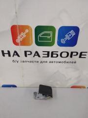 Запчасть ручка открывания капота Mitsubishi Pajero Sport 2011