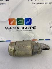 Стартер Газ Волга БУ