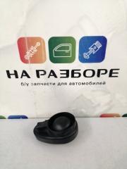 Звуковой сигнал Volkswagen Touareg GP AZZ; BAA БУ