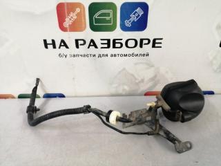 Ресивер воздушный Volkswagen Touareg GP AZZ; BAA БУ