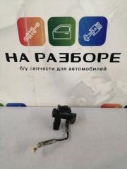 Вакуумный клапан Volkswagen Touareg GP AZZ; BAA БУ