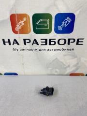 Датчик уровня жидкости бачка омывателя Volkswagen Touareg GP AZZ; BAA БУ