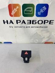 Запчасть кнопка аварийной остановки Volkswagen Touareg 2003
