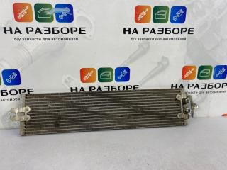 Радиатор акпп Volkswagen Touareg GP AZZ; BAA БУ