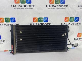 Радиатор кондиционера Volkswagen Touareg GP AZZ; BAA БУ