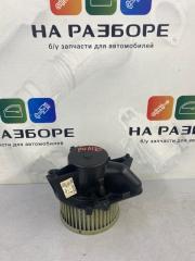 Мотор отопителя (печки) FIAT Punto BZ 1.2 БУ