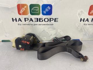 Ремень безопасности передний правый FIAT Punto BZ 1.2 БУ