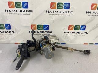 Электроусилитель руля ( ЭУР ) FIAT Punto BZ 1.2 БУ