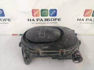 Корпус воздушного фильтра FIAT Punto BZ 1.2 БУ