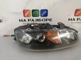 Фара передняя правая FIAT Punto BZ 1.2 БУ