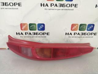 Фонарь задний правый FIAT Punto BZ 1.2 БУ