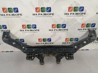 Рамка радиатора FIAT Punto BZ 1.2 БУ