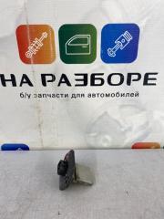 Запчасть резистор отопителя kia Spectra