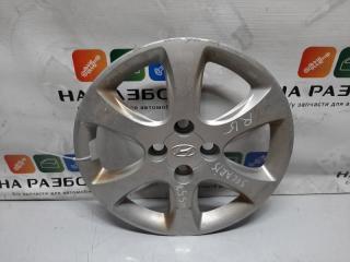 Колпак на колесо Hyundai Solaris (б/у)