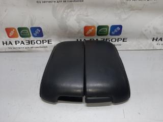 Активатор замка крышки багажника Lexus Lx570 (б/у)