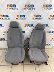 Комплект сидений FIAT Punto BZ 1.2 БУ