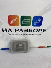 Запчасть лампа внутрисалонная Chevrolet Captiva 2012