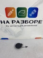 Запчасть заглушка бампера задняя правая Chevrolet Captiva 2012