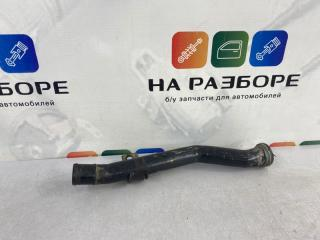 Запчасть патрубок системы охлаждения Hyundai Santa Fe 2012