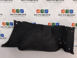 Обшивка багажника задняя правая LADA Largus R90 K4M БУ