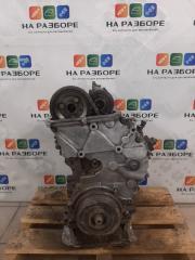 Двигатель Hyundai Santa Fe DM D4HB БУ