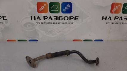 Трубка турбины Hyundai Santa Fe DM D4HB БУ