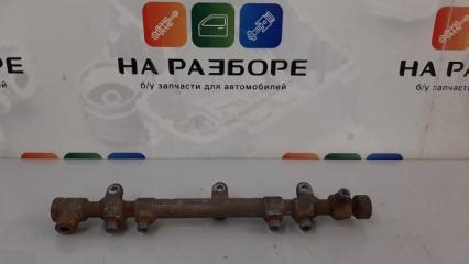 Топливная рейка Hyundai Santa Fe DM D4HB БУ