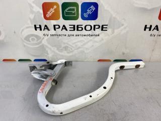 Петля крышки багажника левая HYUNDAI SOLARIS СЕДАН БУ