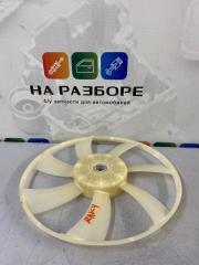 Крыльчатка вентилятора TOYOTA rav4 ACA30 1AZ-FE БУ