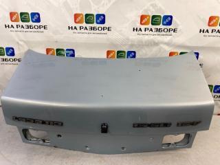 Крышка багажника LADA 2110 БУ
