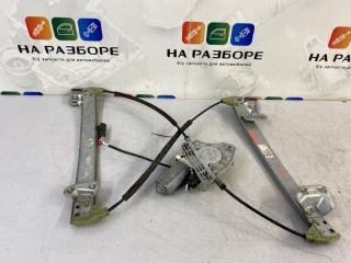 Стеклоподъемник передний левый Lada GRANTA БУ