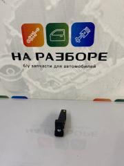 Кнопка обогрева лобового стекла KIA RIO 3 БУ