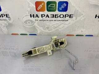 Ручка двери внешняя задняя правая KIA RIO 3