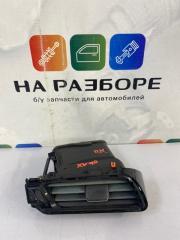Дефлектор на торпедо правый Toyota Camry XV70 2GR-FKS БУ