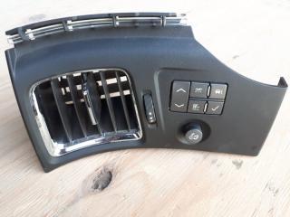 Запчасть блок управления круиз-контролем Cadillac CTS 2008