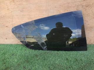 Запчасть стекло заднее правое Chevrolet Aveo 2008
