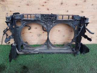 Запчасть передняя панель рамка радиатора передняя Nissan Teana 2008-2011