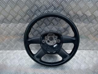 Запчасть руль Audi A4 2009