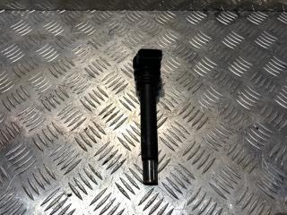Запчасть катушка зажигания Audi A4 2009