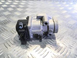 Запчасть клапан егр Mazda CX7