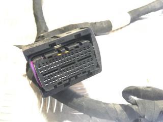 Провода прочие Octavia 2007 A5 2.0