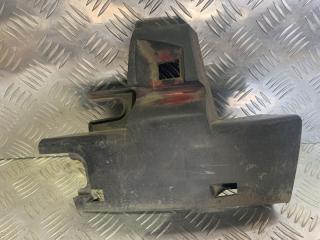 Запчасть крепление бампера заднее правое Peugeot 307 2004