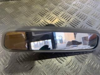 Запчасть зеркало салона Audi A4 2006