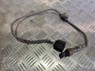 Запчасть датчик кислорода Mazda 3
