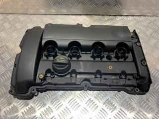 Запчасть крышка клапанная Peugeot 3008
