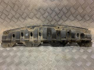 Запчасть пыльник бампера передний Infiniti M35 2011